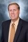 Arlington Government Contract Attorney Joseph P Corish