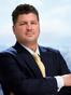 Baltimore Lemon Law Lawyer Anthony M Conti