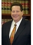 Pequannock Civil Rights Attorney William T Connell