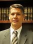 Dist. of Columbia Estate Planning Attorney David A Conforti