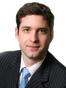 Washington Project Finance Attorney Radu Costinescu