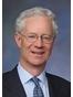 Washington Energy / Utilities Law Attorney James M Costan