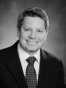 Arizona Life Sciences and Biotechnology Attorney David J DePippo