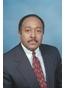 Richmond Public Finance / Tax-exempt Finance Attorney George L Scruggs Jr.