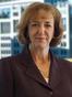 Boston Administrative Law Lawyer Janet Steckel Lundberg