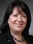 Benbrook Civil Rights Attorney Laura Michele Henry Delotto