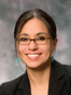 Navy Annex Native American Law Attorney Vanessa L Ray-Hodge