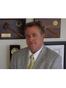 Lawndale Securities / Investment Fraud Attorney Samuel Y Edgerton III