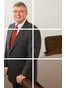 Arlington County Corporate / Incorporation Lawyer Dennis C Cuneo