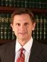 Verdugo City Insurance Law Lawyer Alan Conover Arnall