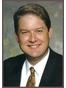 Plano Insurance Law Lawyer N. Scott Carpenter