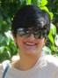Long Grove Immigration Lawyer Swati S Desai Esq.
