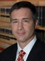 Torrance Real Estate Attorney Andrew Peter Byrne