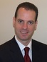 Palm Beach County Insurance Law Lawyer Robert H Friedman