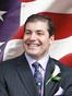 John L Friedman