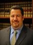 College Park Contracts / Agreements Lawyer Martin L Vedder