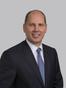 Williamson County Family Law Attorney Michael Leonard Ray Burnett