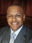 Kissimmee Personal Injury Lawyer Louis A DeFreitas Jr.