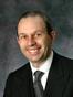 Bethesda Appeals Lawyer Thomas C Goldstein