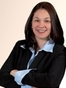 Collin County Uncontested Divorce Attorney Alma Rivera Benavides