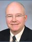 Dist. of Columbia Gaming Law Attorney Paul G Moorehead