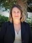 Rancho Cordova Trusts Attorney Elizabeth Garrett Bynum