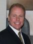 Tampa Real Estate Attorney Robert Hd Genders