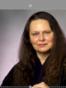 Washington Navy Yard DUI / DWI Attorney Deborah C Anderson Esq