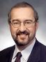 Dist. of Columbia Copyright Application Attorney Paul Devinsky