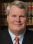 Bastrop Litigation Lawyer Derek R Van Gilder