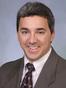 Engleside Personal Injury Lawyer Sean E Underwood