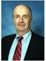 Herndon Construction / Development Lawyer John Bernard Tieder Jr