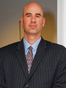 Buckeystown Personal Injury Lawyer Eugene L Souder Jr.