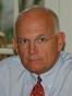 Virginia Privacy Attorney Dale Edwin Sanders