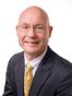 Travis County Patent Application Attorney John Michael Shumaker