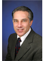 Hartford Personal Injury Lawyer David H Siegel