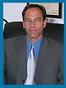 Engleside Family Law Attorney Jeffrey A Wigodsky