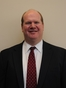 Bellaire Mediation Attorney Stewart Kimball Schmella