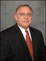Towson Litigation Lawyer Steven R Freeman