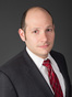 Greenbelt Criminal Defense Lawyer Andrew R Szekely