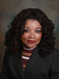 Parcel Return Service Marriage / Prenuptials Lawyer Olekanma A Ekekwe