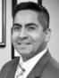San Antonio Immigration Attorney Juan Carlos Rodriguez