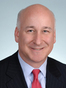 Dist. of Columbia Corporate / Incorporation Lawyer Eric D Greenberg