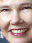 Bethesda Corporate / Incorporation Lawyer Carol Herndon