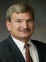 Newport Estate Planning Attorney Peter S Gordon