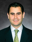 Dist. of Columbia Estate Planning Lawyer Jon G Finkelstein