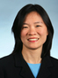 Dist. of Columbia Insurance Law Lawyer Wendy L Feng