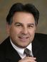 San Rafael Real Estate Attorney Basil Nicholas Plastiras Jr
