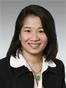 Darnestown Administrative Law Lawyer Yum Yu Cheng