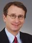 Belmont Health Care Lawyer Alan H Einhorn